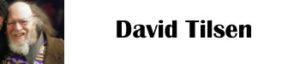 David Tilsen